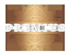 Premius Bordeaux Logo